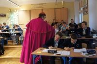 thumbs dsc08473 Zaduszki szkolne