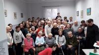 """thumbs slajd 2 53 Projekt społeczny """"Spotkanie pokoleń"""""""