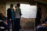 """thumbs slajd 2 7 d3 Projekt społeczny """"Spotkanie pokoleń"""""""