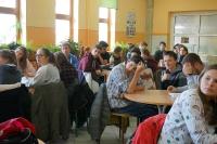 """thumbs slajd 4 42 Projekt społeczny """"Spotkanie pokoleń"""""""