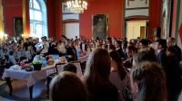 thumbs 20170116 101449 Spotkanie opłatkowe w Pałacu Arcybiskupim