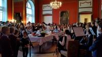 thumbs 20170116 102708 Spotkanie opłatkowe w Pałacu Arcybiskupim