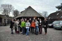 thumbs 10 Meeting in Nijkerk, March 2013