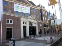 thumbs 13 Meeting in Nijkerk, March 2013