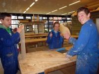thumbs 15 Meeting in Nijkerk, March 2013