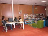 thumbs 18 Meeting in Nijkerk, March 2013