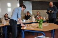 thumbs 5 Meeting in Nijkerk, March 2013