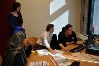 thumbs 6 Meeting in Nijkerk, March 2013