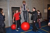 thumbs 8 Meeting in Nijkerk, March 2013