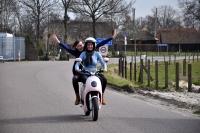 thumbs 9 Meeting in Nijkerk, March 2013
