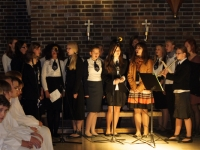 thumbs 12 Uroczysta Inauguracja Roku Szkolnego 2012/2013 oraz obchody piatej rocznicy powstania szkoły