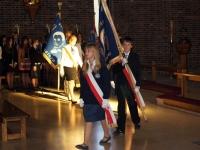 thumbs 13 Uroczysta Inauguracja Roku Szkolnego 2012/2013 oraz obchody piatej rocznicy powstania szkoły