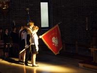 thumbs 14 Uroczysta Inauguracja Roku Szkolnego 2012/2013 oraz obchody piatej rocznicy powstania szkoły
