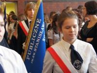 thumbs 18 Uroczysta Inauguracja Roku Szkolnego 2012/2013 oraz obchody piatej rocznicy powstania szkoły