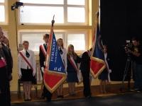 thumbs 19 Uroczysta Inauguracja Roku Szkolnego 2012/2013 oraz obchody piatej rocznicy powstania szkoły