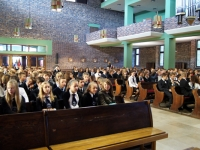thumbs 2 Uroczysta Inauguracja Roku Szkolnego 2012/2013 oraz obchody piatej rocznicy powstania szkoły