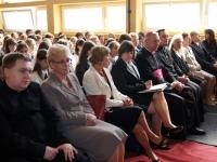 thumbs 20 Uroczysta Inauguracja Roku Szkolnego 2012/2013 oraz obchody piatej rocznicy powstania szkoły