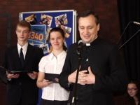 thumbs 26 Uroczysta Inauguracja Roku Szkolnego 2012/2013 oraz obchody piatej rocznicy powstania szkoły