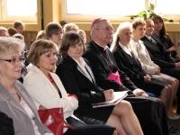 thumbs 27 Uroczysta Inauguracja Roku Szkolnego 2012/2013 oraz obchody piatej rocznicy powstania szkoły