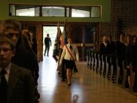 thumbs 3 Uroczysta Inauguracja Roku Szkolnego 2012/2013 oraz obchody piatej rocznicy powstania szkoły