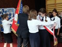 thumbs 32 Uroczysta Inauguracja Roku Szkolnego 2012/2013 oraz obchody piatej rocznicy powstania szkoły