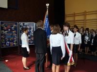 thumbs 33 Uroczysta Inauguracja Roku Szkolnego 2012/2013 oraz obchody piatej rocznicy powstania szkoły