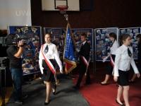 thumbs 34 Uroczysta Inauguracja Roku Szkolnego 2012/2013 oraz obchody piatej rocznicy powstania szkoły