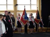 thumbs 35 Uroczysta Inauguracja Roku Szkolnego 2012/2013 oraz obchody piatej rocznicy powstania szkoły