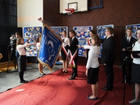 thumbs 36 Uroczysta Inauguracja Roku Szkolnego 2012/2013 oraz obchody piatej rocznicy powstania szkoły