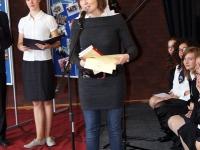 thumbs 38 Uroczysta Inauguracja Roku Szkolnego 2012/2013 oraz obchody piatej rocznicy powstania szkoły