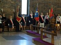 thumbs 4 Uroczysta Inauguracja Roku Szkolnego 2012/2013 oraz obchody piatej rocznicy powstania szkoły