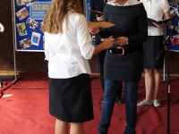 thumbs 40 Uroczysta Inauguracja Roku Szkolnego 2012/2013 oraz obchody piatej rocznicy powstania szkoły