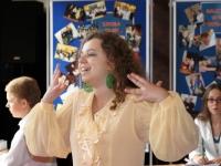 thumbs 45 Uroczysta Inauguracja Roku Szkolnego 2012/2013 oraz obchody piatej rocznicy powstania szkoły
