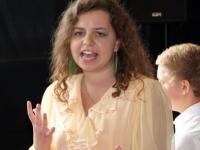 thumbs 46 Uroczysta Inauguracja Roku Szkolnego 2012/2013 oraz obchody piatej rocznicy powstania szkoły