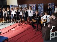 thumbs 52 Uroczysta Inauguracja Roku Szkolnego 2012/2013 oraz obchody piatej rocznicy powstania szkoły