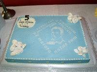 thumbs 55 Uroczysta Inauguracja Roku Szkolnego 2012/2013 oraz obchody piatej rocznicy powstania szkoły