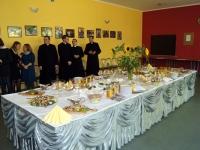 thumbs 56 Uroczysta Inauguracja Roku Szkolnego 2012/2013 oraz obchody piatej rocznicy powstania szkoły