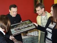 thumbs 57 Uroczysta Inauguracja Roku Szkolnego 2012/2013 oraz obchody piatej rocznicy powstania szkoły