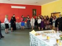 thumbs 58 Uroczysta Inauguracja Roku Szkolnego 2012/2013 oraz obchody piatej rocznicy powstania szkoły