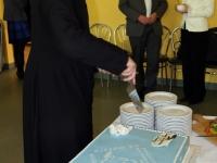 thumbs 60 Uroczysta Inauguracja Roku Szkolnego 2012/2013 oraz obchody piatej rocznicy powstania szkoły