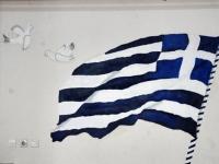 thumbs 1 Wizyta w Larissie, w Grecji