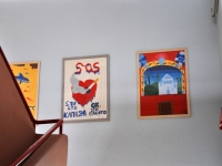 thumbs 14 Wizyta w Larissie, w Grecji