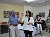 thumbs 16 Wizyta w Larissie, w Grecji
