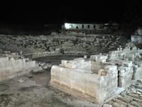 thumbs 31 Wizyta w Larissie, w Grecji