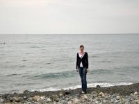thumbs 33 Wizyta w Larissie, w Grecji