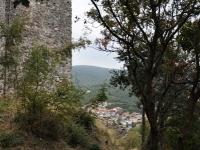 thumbs 37 Wizyta w Larissie, w Grecji