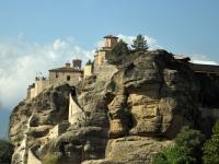 thumbs 39 Wizyta w Larissie, w Grecji