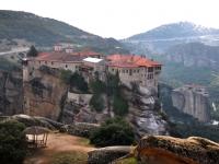thumbs 40 Wizyta w Larissie, w Grecji