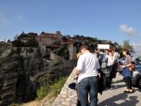 thumbs 42 Wizyta w Larissie, w Grecji