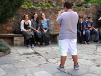 thumbs 45 Wizyta w Larissie, w Grecji